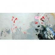 image 01-explodingbaby_ayuna-collins-jpg