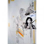 image 05-blind-ayuna_collins-fine_art-jpg