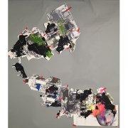 image 10-untitledscreenprinting_ayuna-collins-jpg