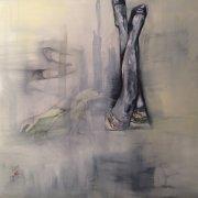 image 05-legs-ayuna_collins-fine_art-jpg