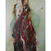 image 04-scrape-ayuna_collins-fine_art-jpg