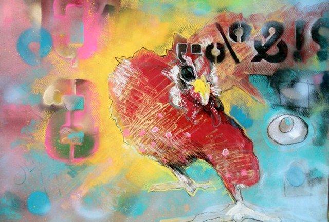 image 09-ayuna-collins-chicken_640x433-jpg