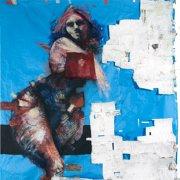 image 4-ayuna-collins-blue-lady_363x480-jpg