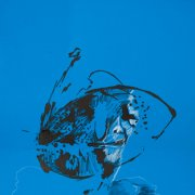 image 5-ayuna-collins-blue-chinese-man_312x480-jpg