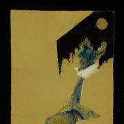 image 6-ayuna-collins-sitting-duck_322x480-jpg