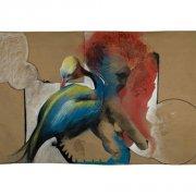 image 7-ayuna-collins-peacock-woman_640x494-jpg